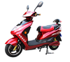 Best fast cheap 1000w electric battery powered motorcycle with pedal