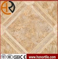 water proof Wooden floor, wooden tile, housing material
