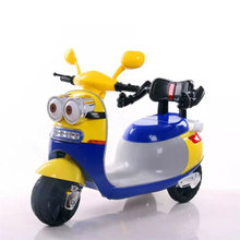 kids motorcycle bike 3 wheel motor trike for kids adult and tricycle with best service