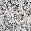White granite for granite floor and vanity top with low price