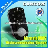 gsm camera mms alarm gm01 home security products
