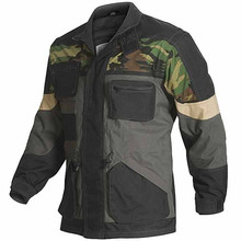 Wholesale cordura ATV motorcycle racing snowmobile jacket wear