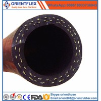 All Kinds Of Rubber Air Hose (manufacturer)