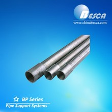 Galvanized Used for Cable Laying EMT Conduit