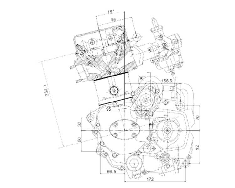 34 together with Graco Wiring Diagram as well 345822 Linhai 300cc No Spark as well 188 Yamaha Wiring Diagram Section additionally 288557 No Spark Gio 110cc. on chinese 110 atv wiring diagram