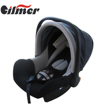 car cradle baby baby doll stroller car seat safety portable high quality child infant baby car seat