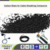 Carbon Black N330 N660 For TBB