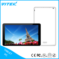 Wholesale 10 inch 2gb ram 32gb 10 tablet pc ,factory direct best 10 inch cheap tablet pc,hot china import tablet pc android