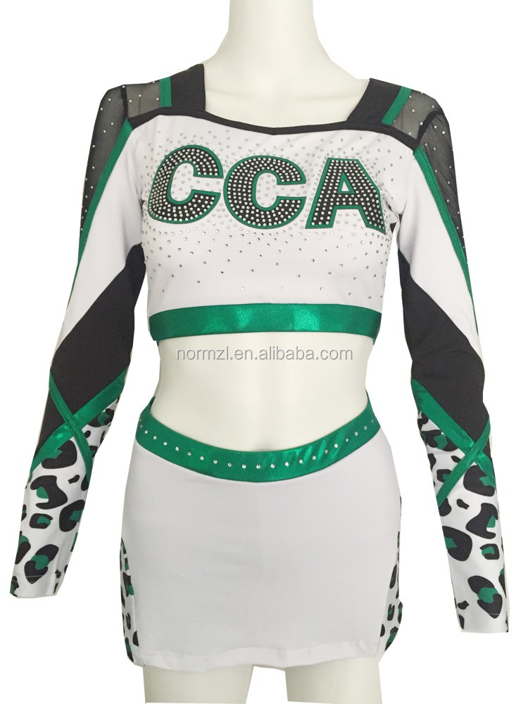 cheerleading outfits (6).jpg