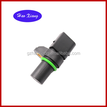 Good Quality Crankshaft Position Sensor 13627548994