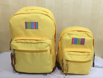 Hot New Arrival Cheap Kid School Bag