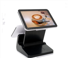 POS 12 inch android waterproof POS system