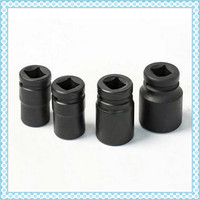 ABS/PP/PE/PVC/POM/Acrylic/Delrin/POM Plastic Precision CNC Turning Plastic Parts