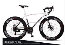 Wholesale Discount off road normal bicycle (TF-SPB-019)