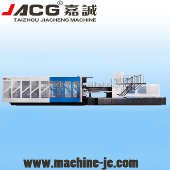 2015 Hot manufacturers of injection molding machines