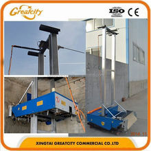 automatic wall plastering machine,automatic rendering plaster machine,dry mortar spraying pump