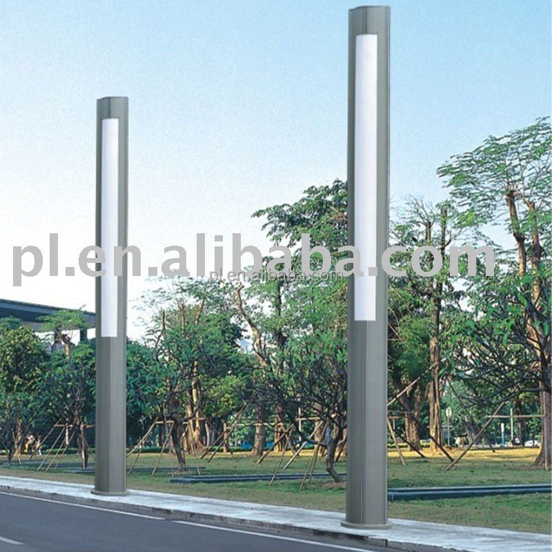 New Design Aluminium Garden Light Landscape Lightpa 1202garden