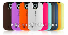 On Sale Premium Slim Fit Dual Layer Hard Protective Case Oneye Verus Design Lab Series Case for Samsung Galaxy S4