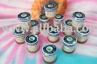 "ST. DALFOUR WHITENING CREAM ""ORIGINAL""**Answer All Types Facial Problems 100% EFFECTIVE"
