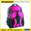 TOP10 Factory Best Sale Sports Travel Bag, Cheap Prices Fashion Sport Bag Backpack BG0610