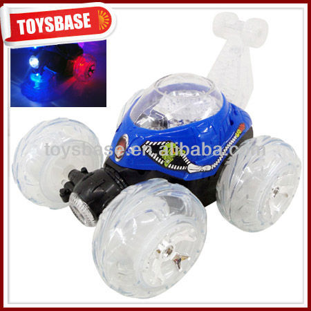 Toysbase,Wholesale Stunt Car from Toysbase.com