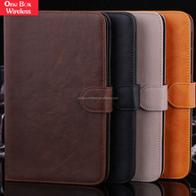 New Products 2015 Sublimation Cellphone Wallet Case for Samsung Galaxy T110 Tab 3 Lite PU Leather Case/Cover