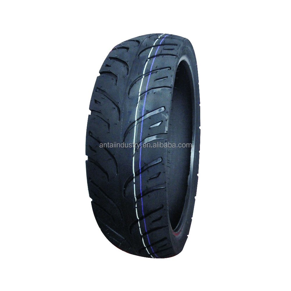 140/60-17 140/60R17 Sport Radial Motorcycle Tire