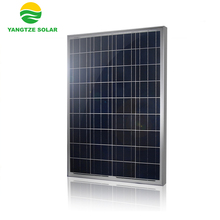 Free shipping 12v 100w solar panel with 25 years warranty