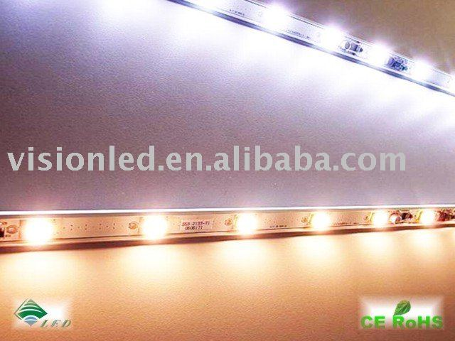 Waterproof Light LED Bar