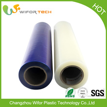 Hard Drive Packaging Materials Floor Protective Plastic Film
