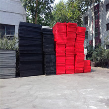 4 pound PE foam with good quality types PE64 or PE60