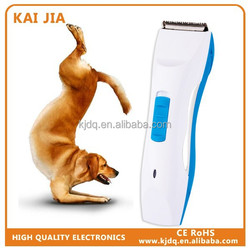 Animal Hair Clipper/pet hair removal brush/pet trimming scissors
