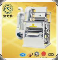 Multi-Function Millet cleaning machine