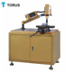 Automatic Electric iron aluminum bench tapping machine