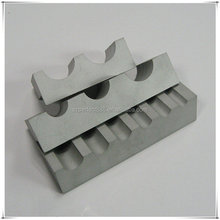 High precision CNC Mchining parts with resonable price,cnc chrome