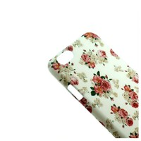 Wholesale Mobile Case Best selling items mobile phone shell