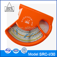 SRC-I/30 Height Measure Instrument