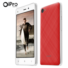 4.0 inch screen quad core dual sim very low pricesmart mobile phone celular ipro