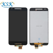 For Google Nexus 5 LG D820 D821 LCD Display + Touch Glass Digitizer Screen Assembly