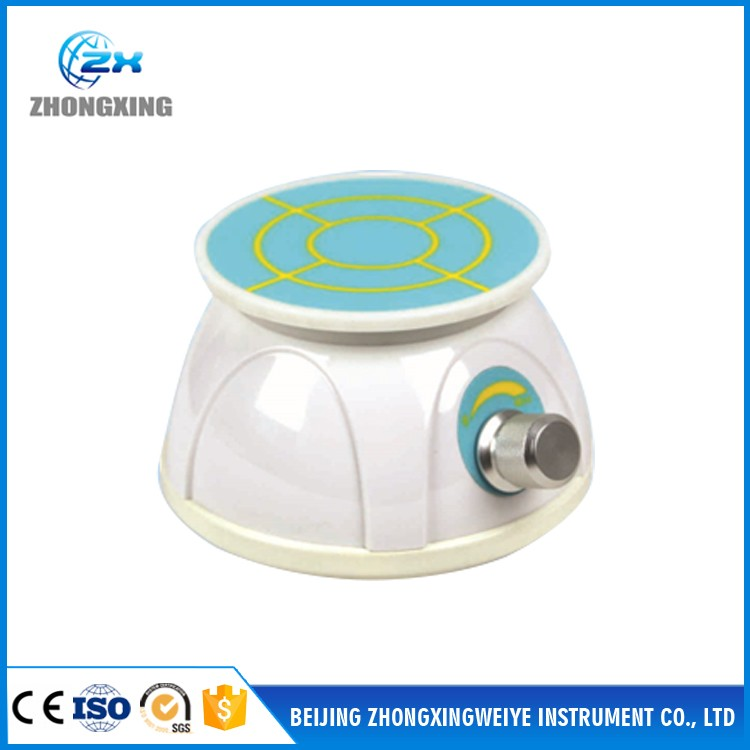 New products on china market magnetic stirrer, laboratory magnetic stirrer