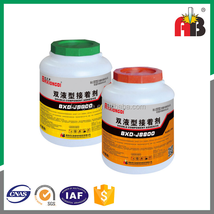 High quality wholesale new style fire resistant propenoic acid fluid sealant