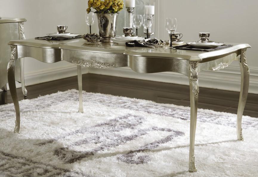 Malaysian Solid Wood Frame Silver 160cm Long Dining Table  : HTB14UPpGVXXXXXHaXXXq6xXFXXXp from www.alibaba.com size 865 x 595 jpeg 149kB