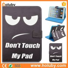 Leather Case for iPad Mini 3 Skin Cover, For iPad Mini 2 Retina Case, For iPad Mini Case Cover