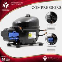 fridge compressor vacuum pump with high quality