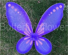 party supplies wings wholesale fairy wings craft angel wings