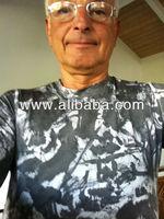 T1O2 Healing Anti-Cancer Clothing
