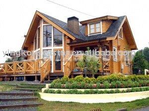 Big Log Homes Buy Big Log Homes Log Cabin Homes Warehouse Product On