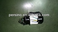 high quality dc watt motor for electric vehicle