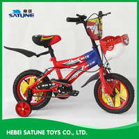 Import china products normal children bike from alibaba shop