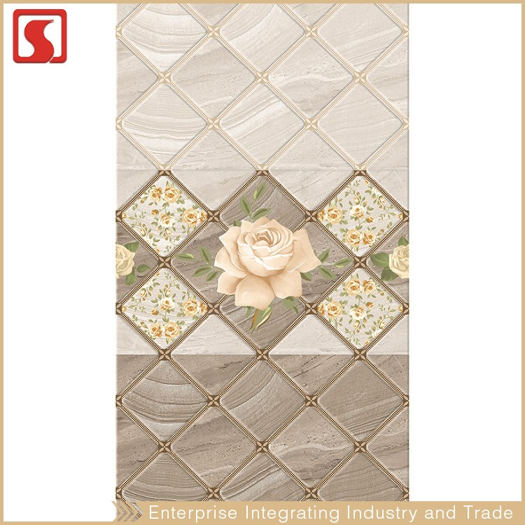 25X50 Kitchen Wall Tile Store, Turkey Second Ceramic Wall Tile